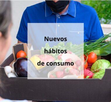 Cómo han cambiado nuestros hábitos de consumo